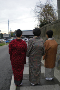091119michiyuki