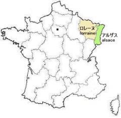 map-alsace-lorraine.jpg