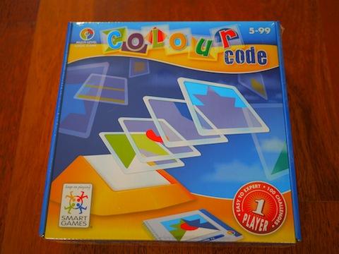 colorcode1.jpg
