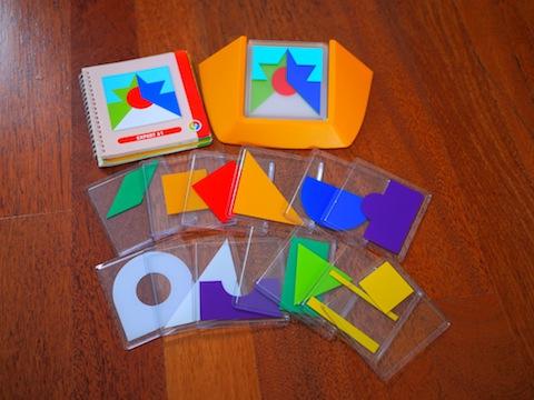 colorcode2.jpg