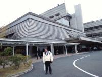 NEC_17141111.jpg