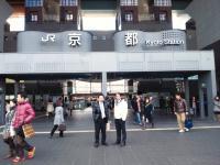 NEC_17171111.jpg