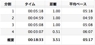 スクリーンショット(2010-04-13 23.35.13)