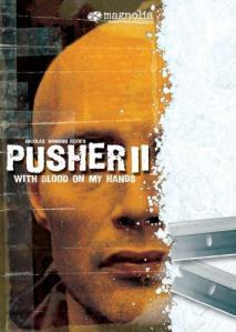 Pusher2_20130224165048.jpg