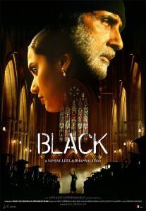 black_20130208162445.jpg