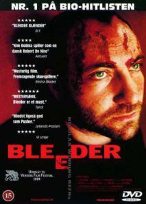 bleeder.jpg