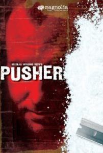 pusher1_20130224165047.jpg