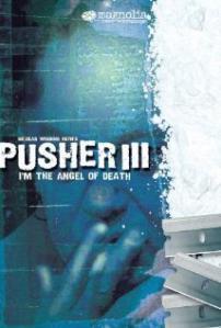 pusher3.jpg
