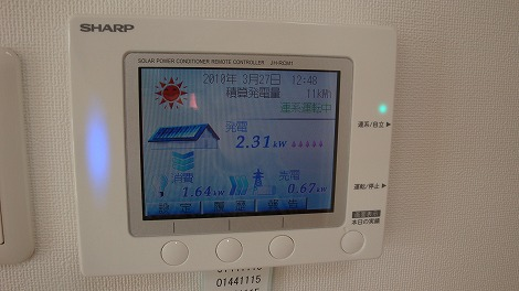 DSC05506.jpg