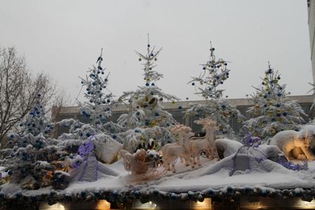 ドイツのクリスマス3