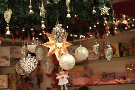 ドイツのクリスマス4