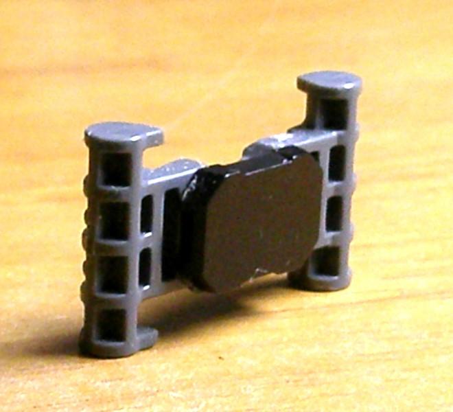 MG-DEATHSCYTHE-HELL-101.jpg