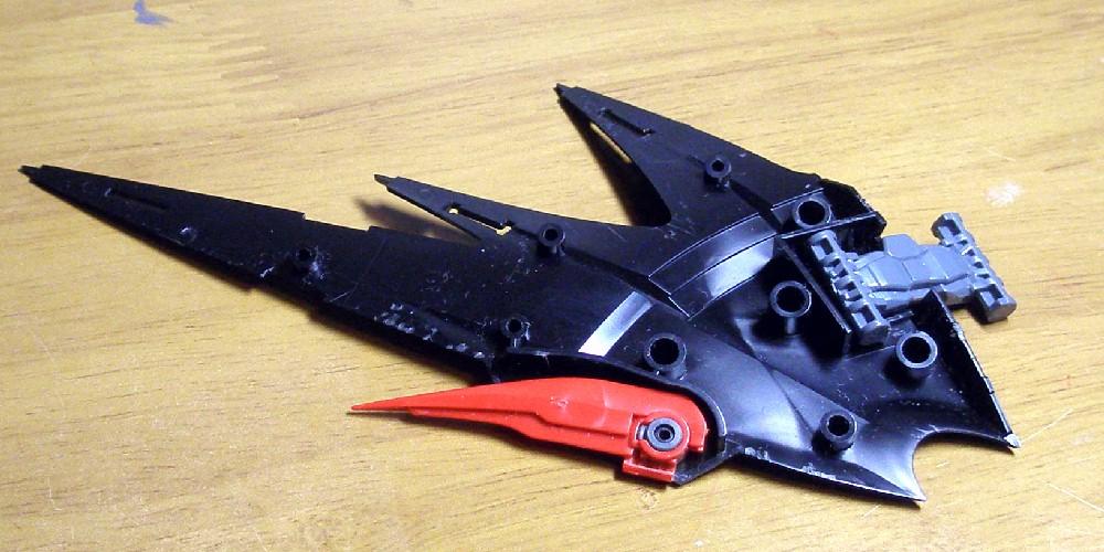 MG-DEATHSCYTHE-HELL-102.jpg