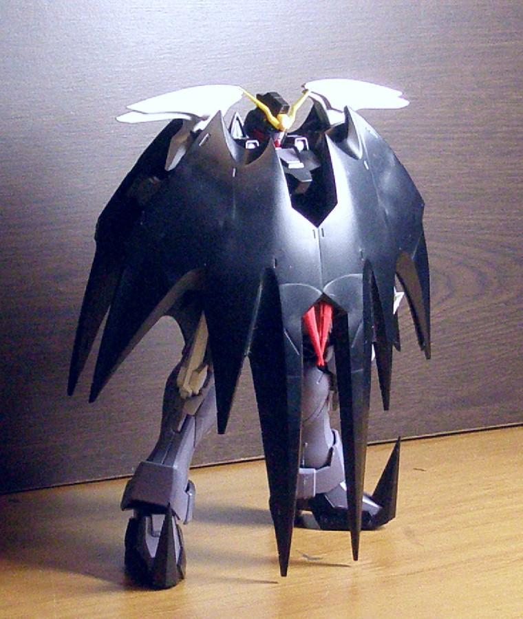 MG-DEATHSCYTHE-HELL-105.jpg