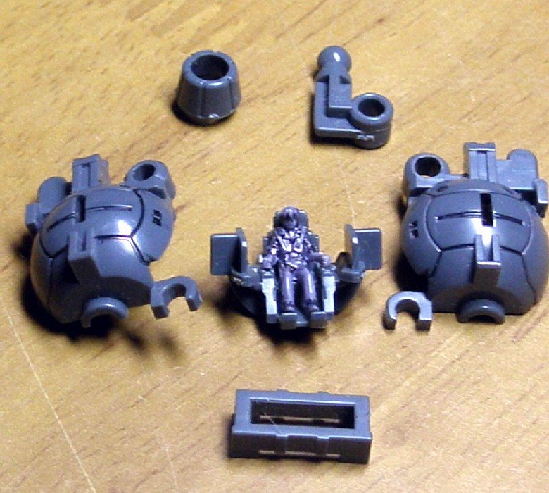 MG-DEATHSCYTHE-HELL-15.jpg
