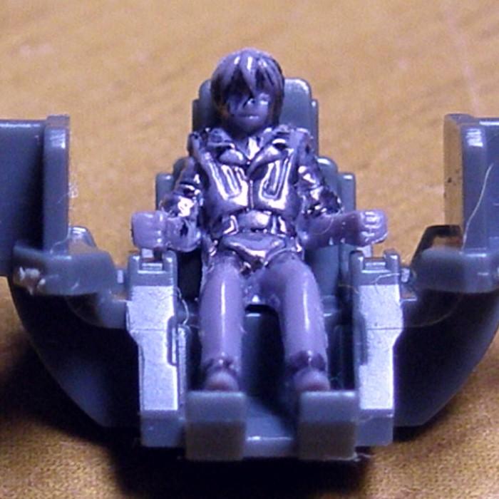 MG-DEATHSCYTHE-HELL-16.jpg