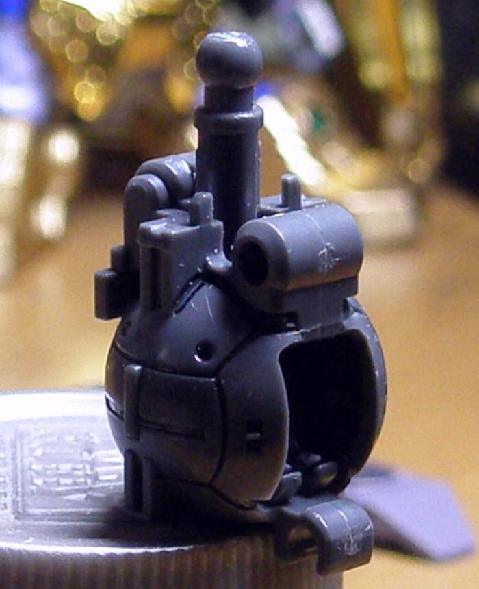MG-DEATHSCYTHE-HELL-17.jpg