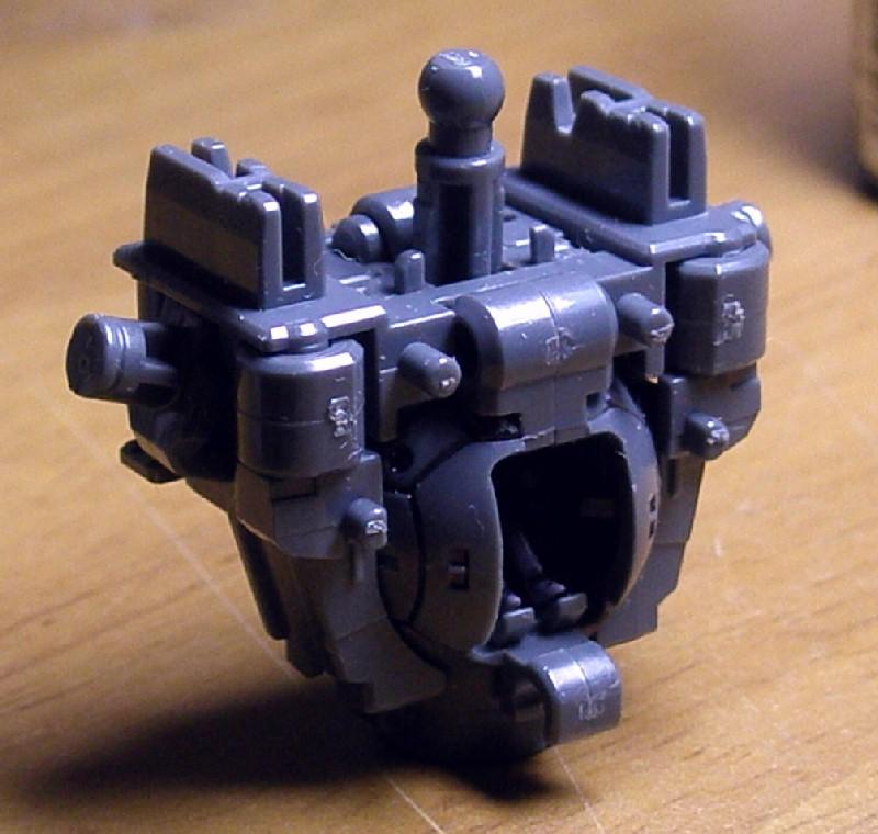 MG-DEATHSCYTHE-HELL-20.jpg