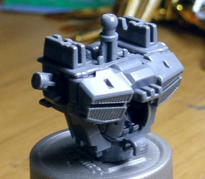 MG-DEATHSCYTHE-HELL-21.jpg