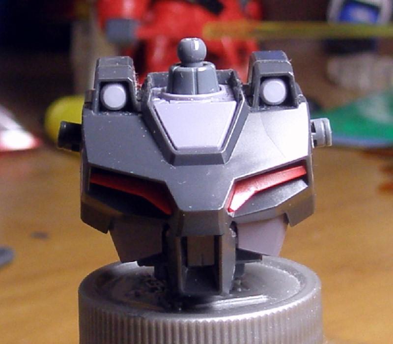 MG-DEATHSCYTHE-HELL-23.jpg