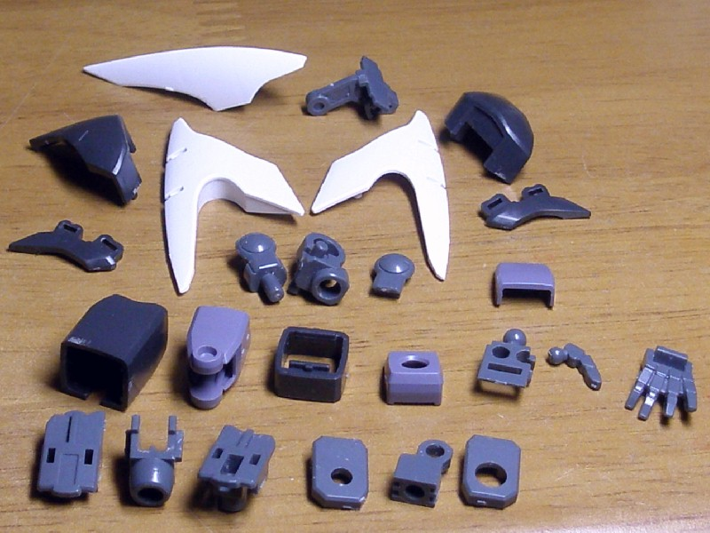 MG-DEATHSCYTHE-HELL-25.jpg