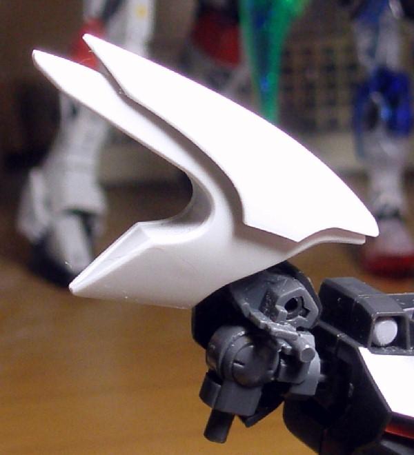MG-DEATHSCYTHE-HELL-31.jpg