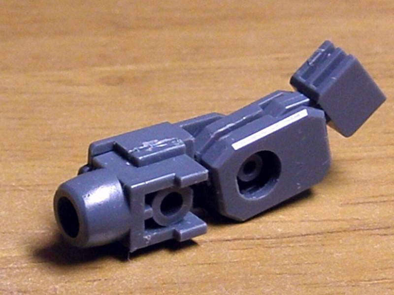MG-DEATHSCYTHE-HELL-35.jpg