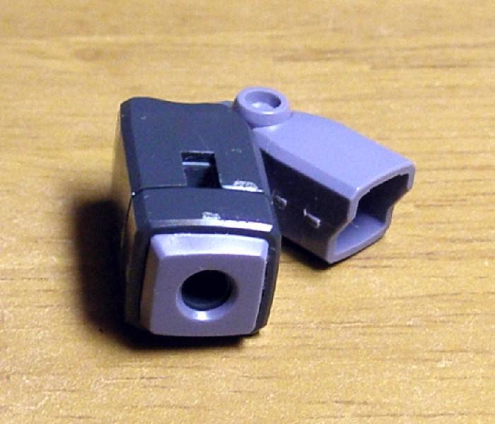 MG-DEATHSCYTHE-HELL-36.jpg