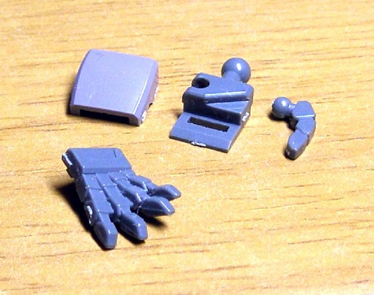 MG-DEATHSCYTHE-HELL-37.jpg
