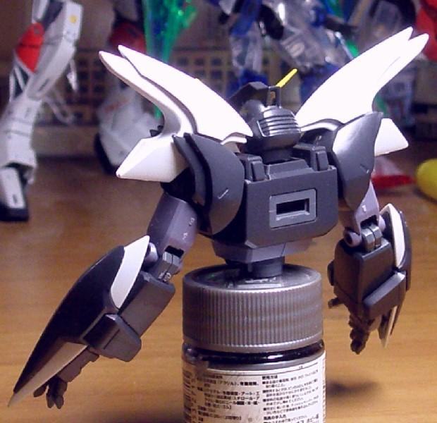 MG-DEATHSCYTHE-HELL-41.jpg