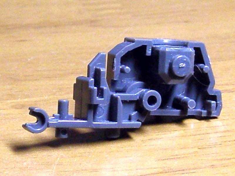 MG-DEATHSCYTHE-HELL-44.jpg
