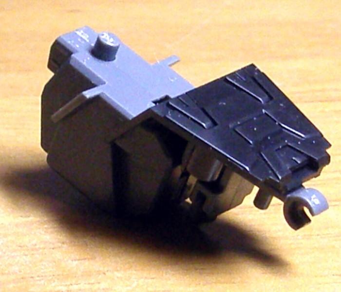 MG-DEATHSCYTHE-HELL-45.jpg