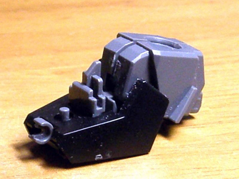 MG-DEATHSCYTHE-HELL-46.jpg