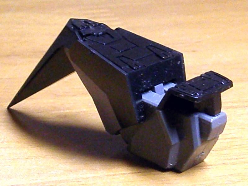 MG-DEATHSCYTHE-HELL-49.jpg