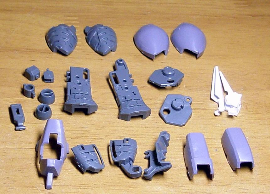 MG-DEATHSCYTHE-HELL-51.jpg