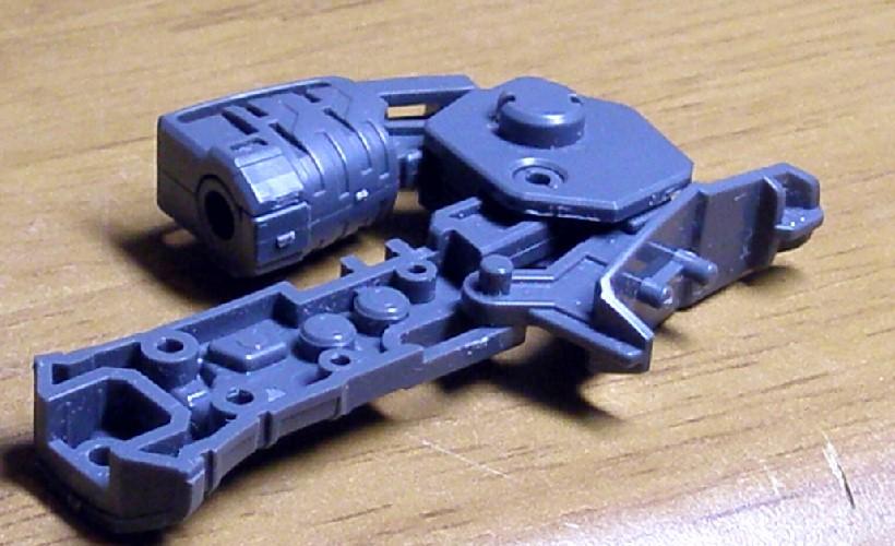 MG-DEATHSCYTHE-HELL-55.jpg