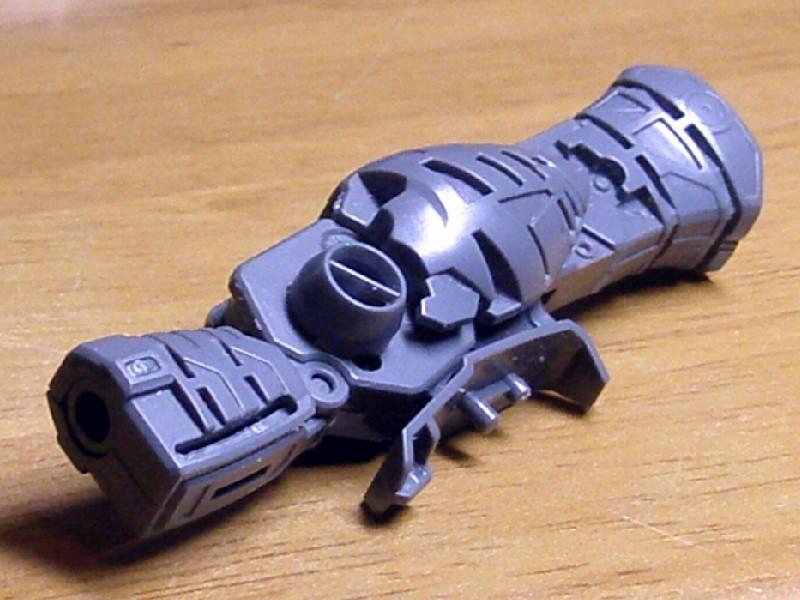 MG-DEATHSCYTHE-HELL-57.jpg