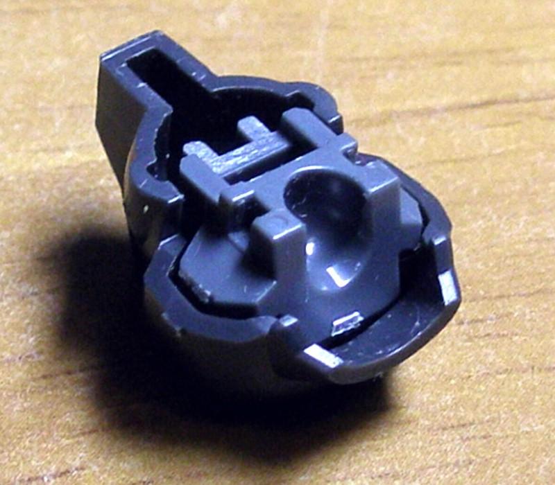MG-DEATHSCYTHE-HELL-6.jpg