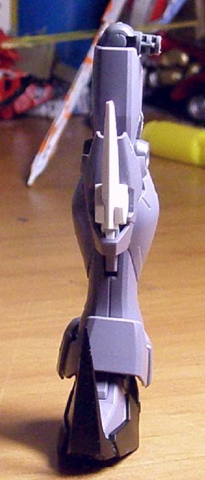 MG-DEATHSCYTHE-HELL-64.jpg