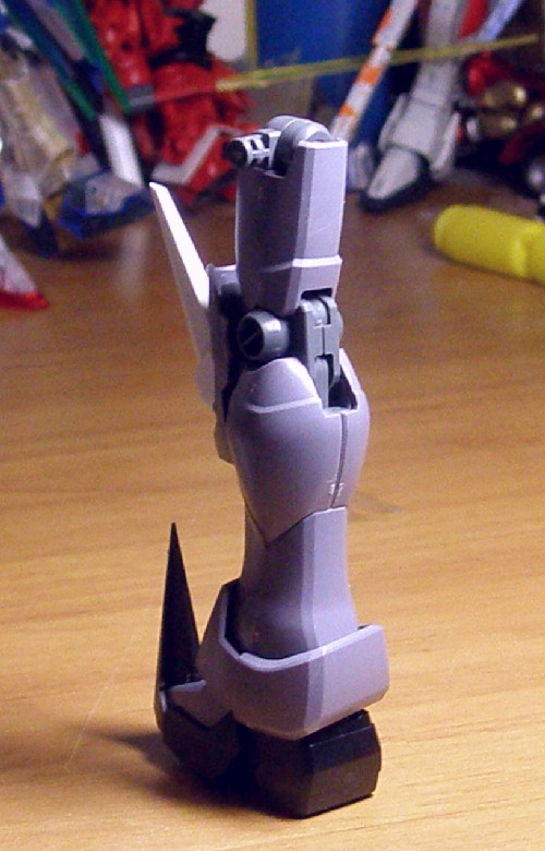 MG-DEATHSCYTHE-HELL-65.jpg
