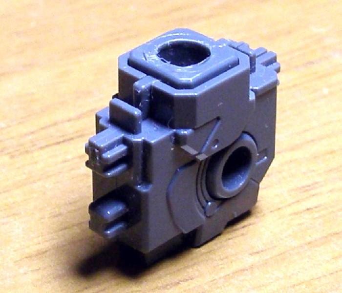 MG-DEATHSCYTHE-HELL-68.jpg