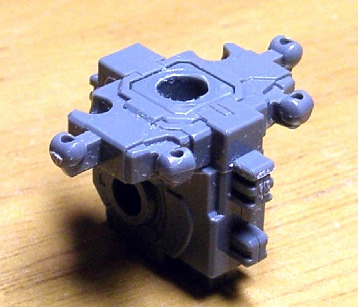 MG-DEATHSCYTHE-HELL-69.jpg