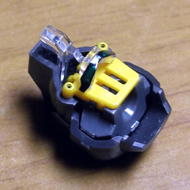 MG-DEATHSCYTHE-HELL-7.jpg