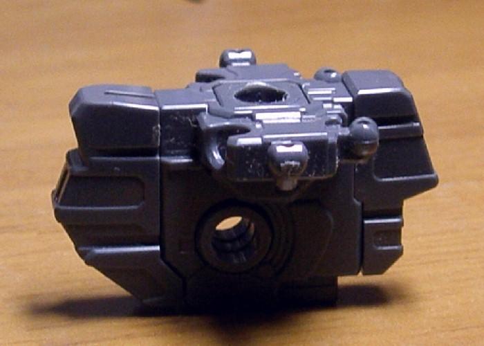 MG-DEATHSCYTHE-HELL-70.jpg