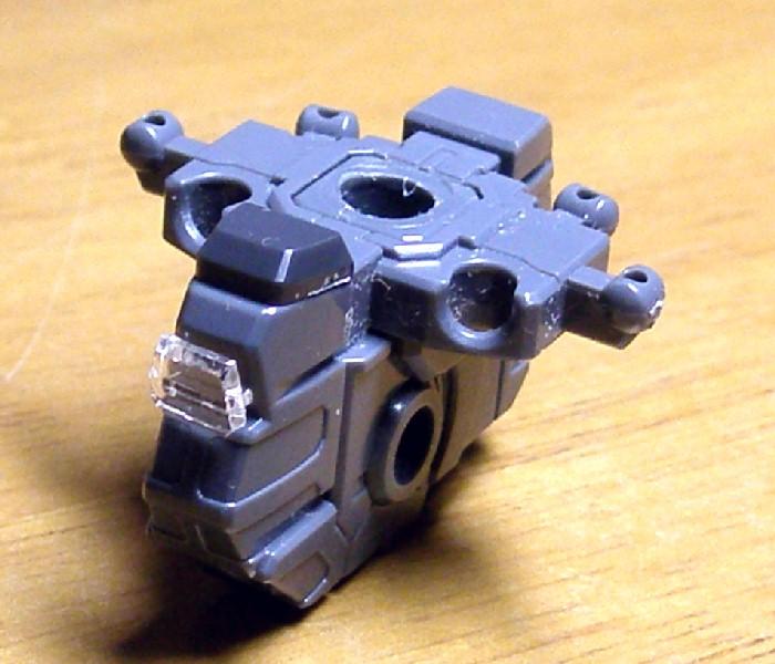 MG-DEATHSCYTHE-HELL-71.jpg