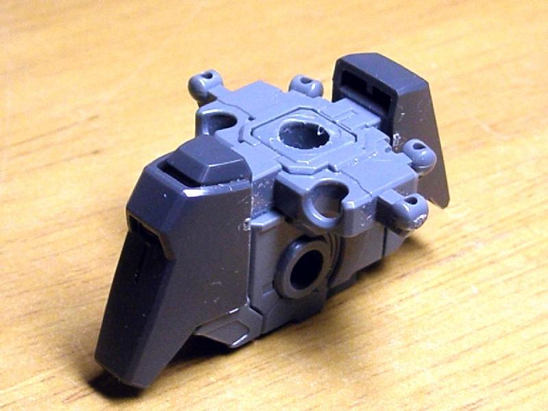 MG-DEATHSCYTHE-HELL-72.jpg