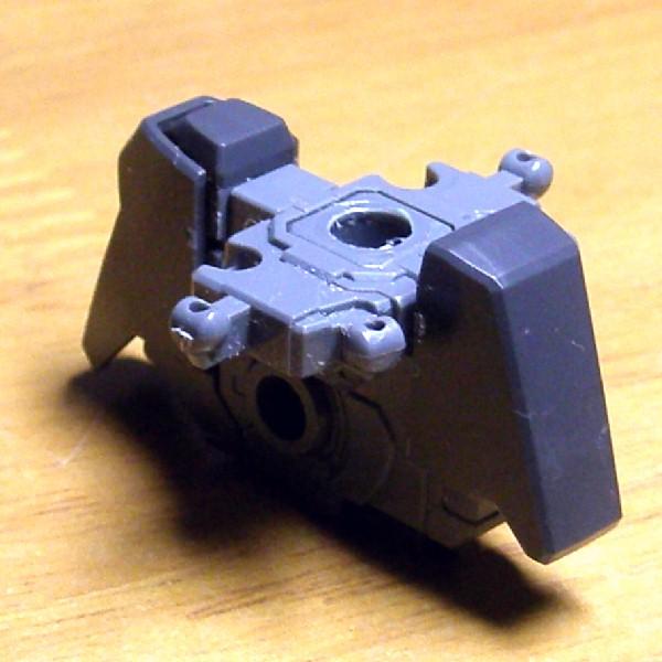 MG-DEATHSCYTHE-HELL-73.jpg