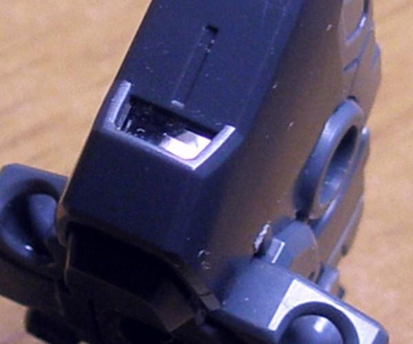 MG-DEATHSCYTHE-HELL-74.jpg