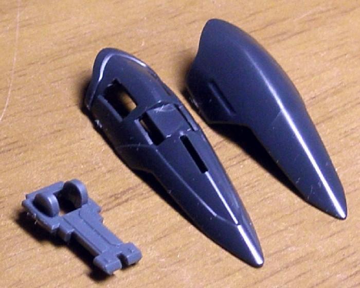 MG-DEATHSCYTHE-HELL-78.jpg