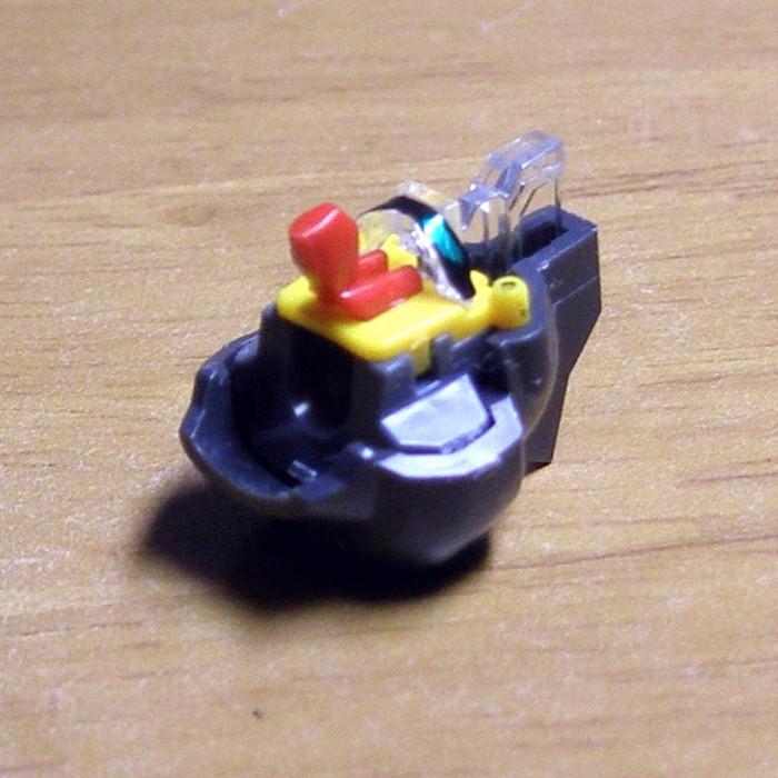 MG-DEATHSCYTHE-HELL-8.jpg
